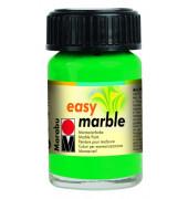 1305 39 067 Easy Marble Marmorierfarbe 15ml saftgrün