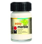 1305 39 070 Easy Marble Marmorierfarbe 15ml weiß