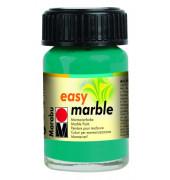 1305 39 098 Easy Marble Marmorierfarbe 15ml türkis