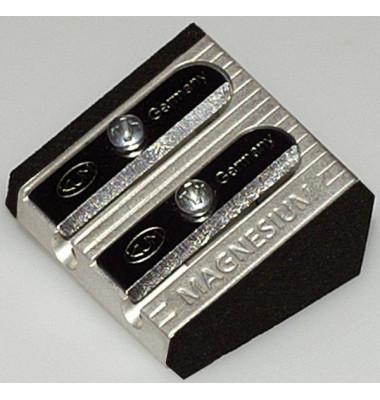 104.42.31 410 SG Metallspitzer