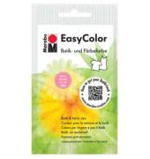 1735 22 236/25g Easy C. Batik-und Färbefarbe hellrosa