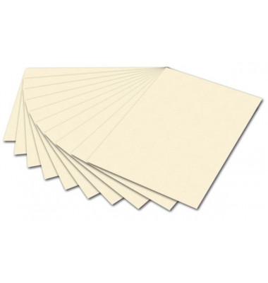 6408 130g Tonpapier A4 beige