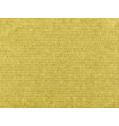 0000175268  gold Weihn.Packpapier 4mx100cm