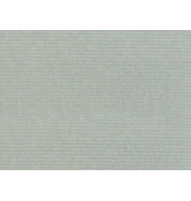 0000175269 silber Weihn.Packpapier 4mx100cm