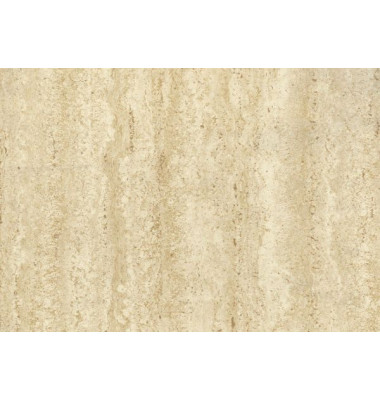d c fix klebefolie marmor fontana rolle 45cm x 2m beige. Black Bedroom Furniture Sets. Home Design Ideas