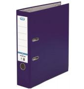 Smart Pro 10456DBL Ordner dunkelblau A4 80mm breit
