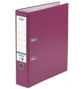 Smart Pro 10456PI Ordner pink A4 80mm breit