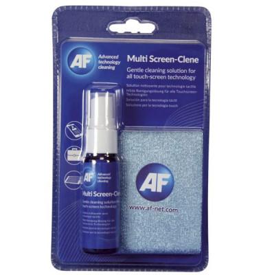 AXMCA25MF Bildschirm Reinigungsspray für Bildschirm