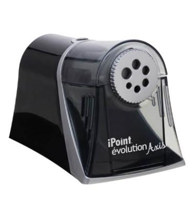 E-1550900 Netzbetr. Spitzmaschine elektr. I-Point