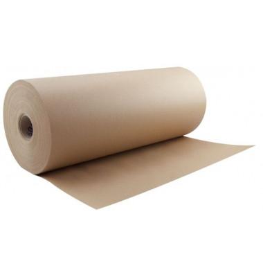 Packpapier 35250 50cm x 250m 70g braun
