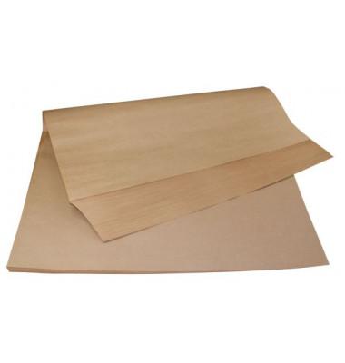 18007 75cmx100cm Packpapier Mischpack 25BG
