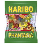 2807689 200g Fruchtgummi Phantasia