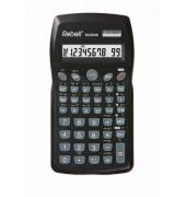 Schulrechner SC2030 Batterie LCD-Display schwarz 1-zeilig 10-stellig
