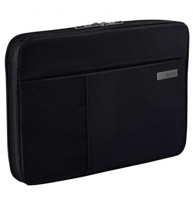 6225-00-95 10Zoll Tablet-PC Tasche Complete schwarz