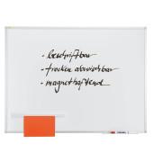 Whiteboard SC3103 Schreibtafel 120x90cm
