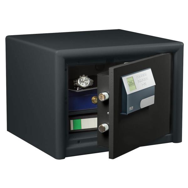 burg w chter cl 20 e tresor combiline. Black Bedroom Furniture Sets. Home Design Ideas