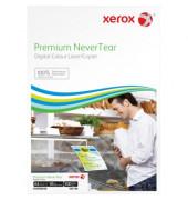 Premium NeverTear A4 125g Premium NeverTear 100 Blatt hochweiß