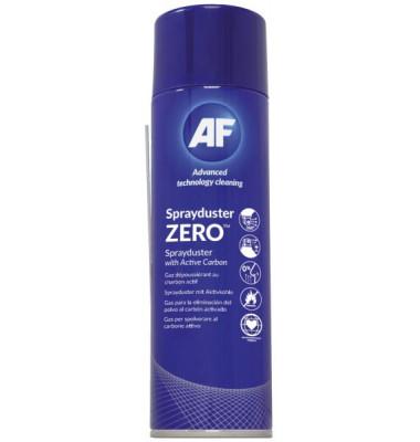 ASDZ420D 420ml Druckreiniger Zero