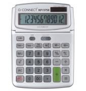 Tischrechner Solar 12-stellig 140x195x25mm Tischrechner Solar 12-stell