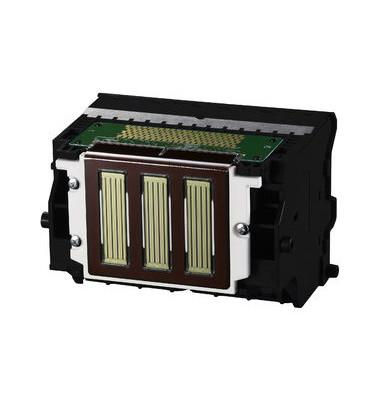 Druckkopf PF-10 schwarz für iPF Pro 2000, 4000, 4000S, 6000S