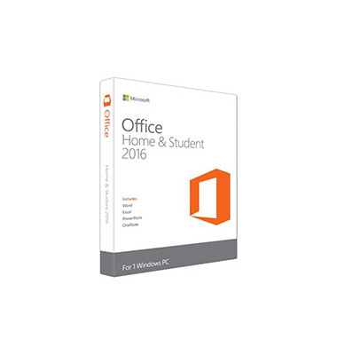 Office 2016 Home & Studen