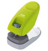 31261 Heftmaschine grün klammerlos