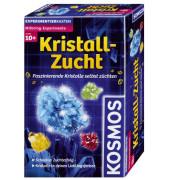 659028 Kristall-Zucht Mitbringspiel Experiment