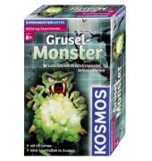657369 Grusel-Monster Mitbringspiel Experiment