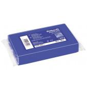 602508 650g 681 Modelliermasse Nakiplast blau