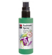 Textilspray Fashion Spray 17190 050 153, minze, 100ml