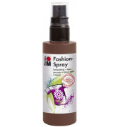 Textilspray Fashion Spray 17190 050 295, kakao, 100ml