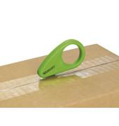 E-16473 00 Keramik Cutter Mini grün