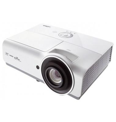 2508324 Multimediaprojektor DH833 weiß