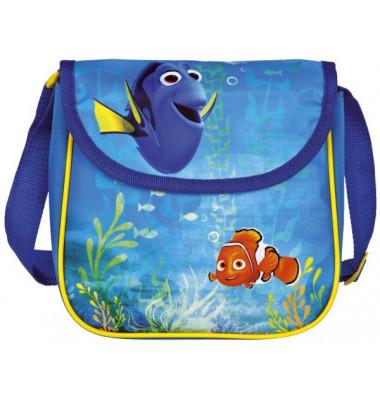FDCW7292 Kindergartentasche Finding Dory