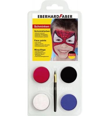 Berühmt Spiderman Farbe Nach Nummer Zeitgenössisch - Ideen färben ...