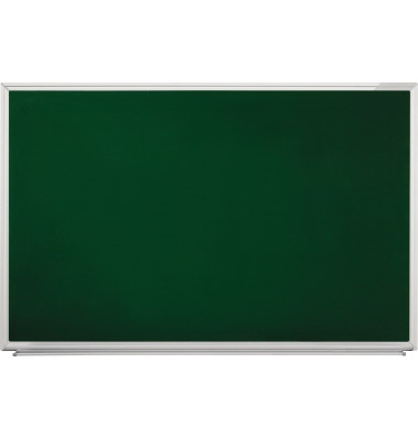 Kreidetafel SP magnethaftend grün 60x45cm 1240295