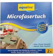 Microfasertuch 9006-02075 VE2