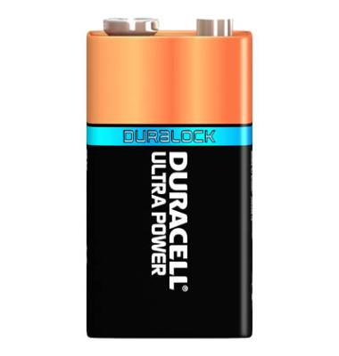 Batterie DUR105416