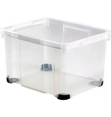 Box Unibox 181581D 50 l