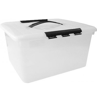 183122D 5 Liter Multibox