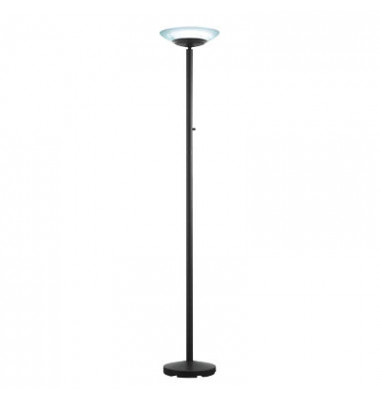 LED-Standleuchte  Paris h5010660