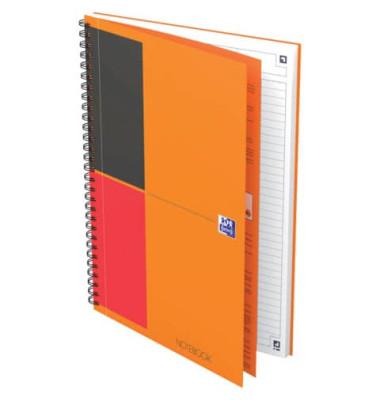 Notebook 400080785 B5