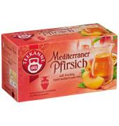 Pfirsich Tee 52538 VE20