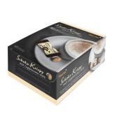 Box Schoko-Krispy 70101527 44g