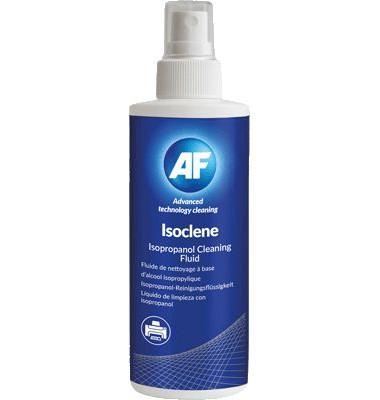 Isoclene AISO250 250 ml