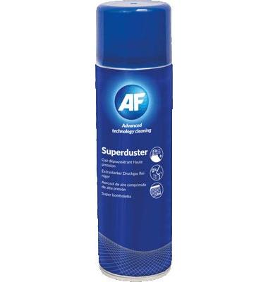 Druckluftreiniger ASPD300D 300 ml