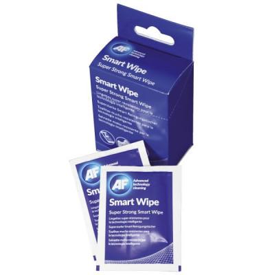 Smart Wipe ASMARTWIPE10 VE10