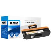 Toner 1243 schwarz ca 4000 Seiten kompatibel zu TN-325BK