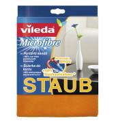 STAUB Staubtuch 537390