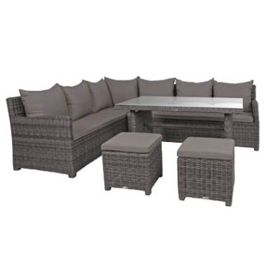 Loungegruppe Oviedo 970229